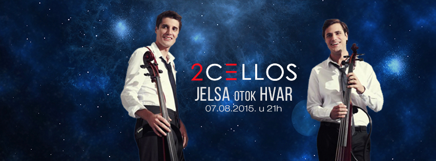 2cellos_cover_2