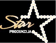 starprodukcija_logo