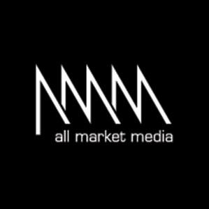 all-market-media
