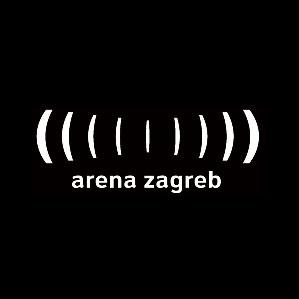 arena-zagreb